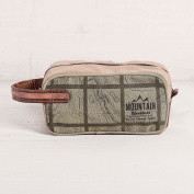 Keith Dopp Kit