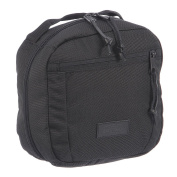 Eastpak Antwan Single Wash Bag