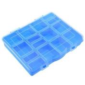 Craft & Bead Storage Box