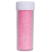 Shimmery Glitters - Pink