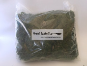 240ml Preserved Moss, Grass
