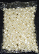 0.5kg Pearls Decorative Vase Filler Assorted Sizes for Wedding Centrepiece