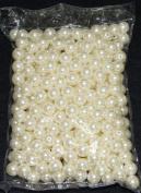 0.5kg Pearls Decorative Vase Filler Assorted Sizes for Wedding Centrepiece