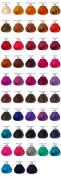 Adore Semi Permanent Hair Colour ~ You Pick!