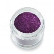 Makeup Geek Sparkle (Nebula)