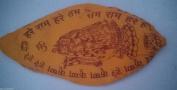 GOMUKHI JAPA MALA BAG FOR MANTRA JAPA MEDITATION HINDU