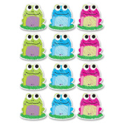 Magnetic Scribble Frogs