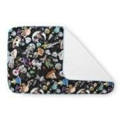 Kanga Care Changing Pad - Tokispace