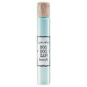 Benefit Cosmetics Boo Boo Zap