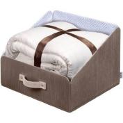 Smart Sylish and Durable SOFI by Bankers Box, Rax Bin, Closet Storage