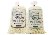 Chameleon Popcorn, 240ml, Pack of 3