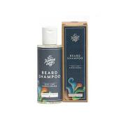 The Handmade Soap Company Beard Shampoo