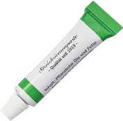 Tubenpaste for Razor Strops