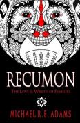Recumon (Vol. 1)