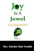 Joy Is a Jewel