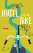 Angel on My Bike