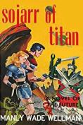 Sojarr of Titan