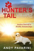 Hunter's Tail