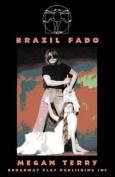 Brazil Fado