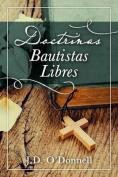Doctrinas Bautistas Libres [Spanish]