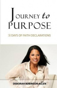 Journey to Purpose