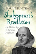 Shakespeare's Revelation