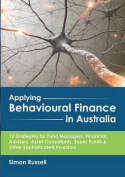 Applying Behavioural Finance in Australia