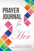 Prayer Journal for Her
