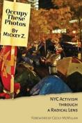 Occupy These Photos