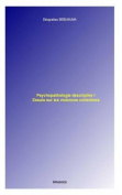 Psychopathologie Descriptive I [FRE]