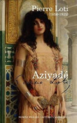 Aziyade (Full Text)