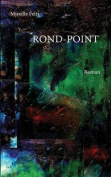 Rond-Point [FRE]
