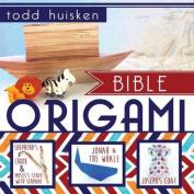 Bible Origami