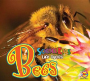 Bees (Science Kids