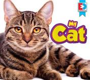 My Cat (Eyediscover)