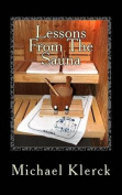 Lessons from the Sauna