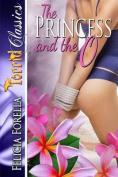 The Princess and the O