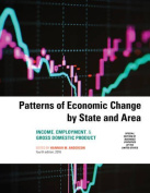 Patterns of Economic Change by State and Area 2016
