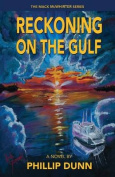 Reckoning on the Gulf