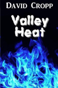 Valley Heat