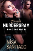 Murdergram 2 (Murdergram)