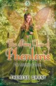 The Fairy Clan of Phenloris the Portents of Doom