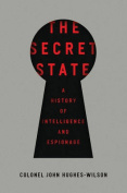 The Secret State