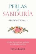 Perlas de Sabiduria [Spanish]