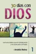 30 Dias Con Dios [Spanish]