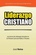 Liderazgo Cristiano [Spanish]