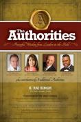 The Authorities - K. Raj Singh