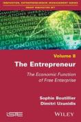 The Entrepreneur