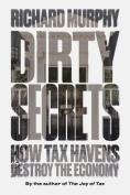 Dirty Secrets