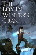 The Boy in Winter's Grasp